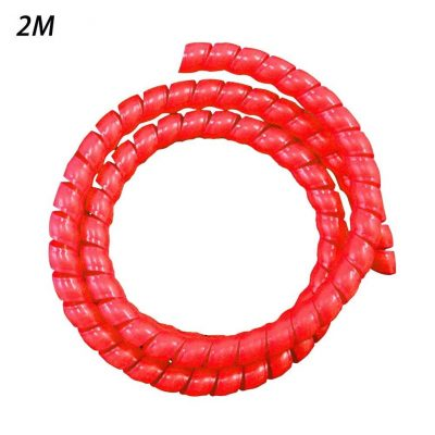 cubrecable2M