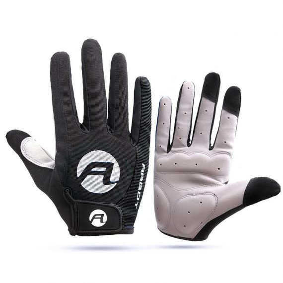 GUANTES arbot01