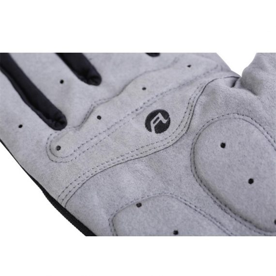 GUANTES arbot02
