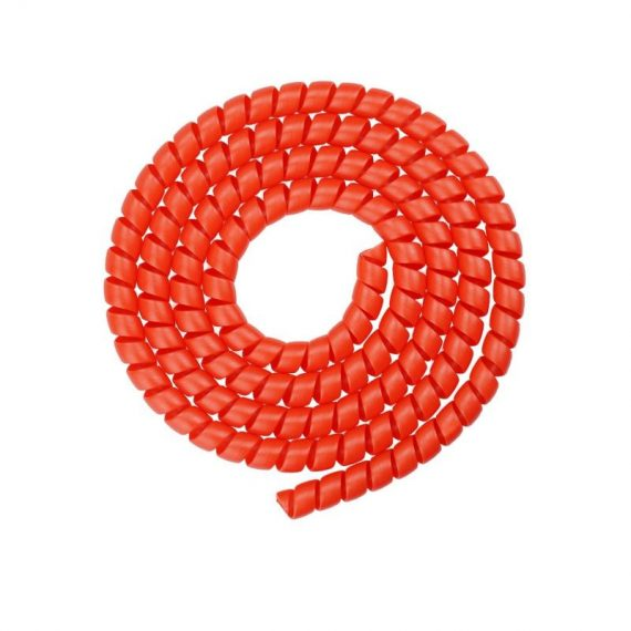 cubrecable1M